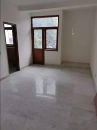 1900 sqft, 3 bhk BuilderFloor in Builder First floor in Hanuman Road Hanuman Road, Delhi at Rs. 5.0000 Cr