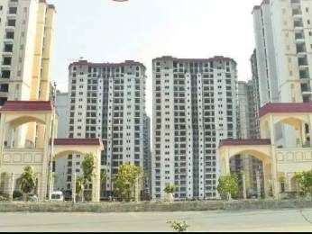 2575 sqft, 4 bhk Apartment in Earthcon Casa Royale Sector 1 Noida Extension, Greater Noida at Rs. 73.2500 Lacs