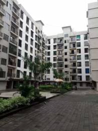 650 sqft, 1 bhk Apartment in Anchor Park Nala Sopara, Mumbai at Rs. 25.0000 Lacs