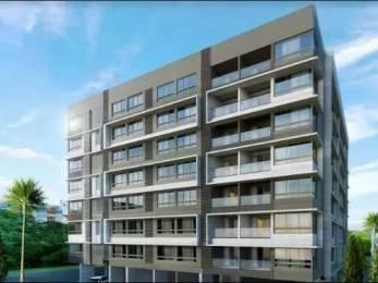 912 sqft, 2 bhk Apartment in Sugee Six Developers Preksha Dadar East, Mumbai at Rs. 3.1000 Cr
