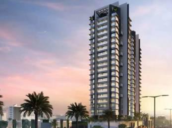 1510 sqft, 3 bhk Apartment in Builder Upper East 97 Goregaon East, Mumbai at Rs. 1.9900 Cr