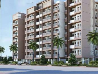 1880 sqft, 4 bhk Apartment in Satyam Rose Godhni, Nagpur at Rs. 60.0000 Lacs