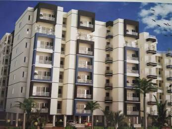 604 sqft, 1 bhk BuilderFloor in Regal Samarth Krishna Triveni Heights Phase 02 Nishatpura, Bhopal at Rs. 12.9000 Lacs
