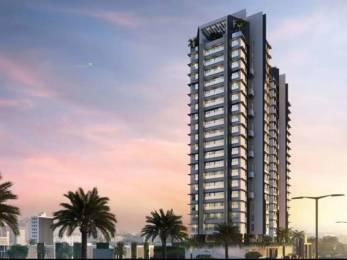 1470 sqft, 3 bhk Apartment in Builder Upper East 97 Goregaon East, Mumbai at Rs. 1.9000 Cr