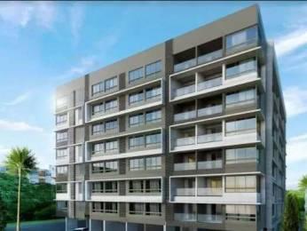 614 sqft, 1 bhk Apartment in Sugee Six Developers Preksha Dadar East, Mumbai at Rs. 2.2000 Cr