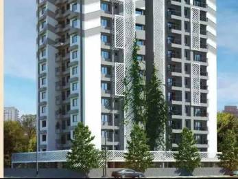 887 sqft, 2 bhk Apartment in Builder DD HIGHWAY GATE Nettoor, Kochi at Rs. 36.4900 Lacs