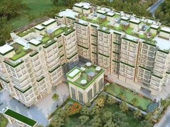 1892 sqft, 3 bhk Apartment in Builder capital heights gms road dehradun GMS Road, Dehradun at Rs. 78.0000 Lacs