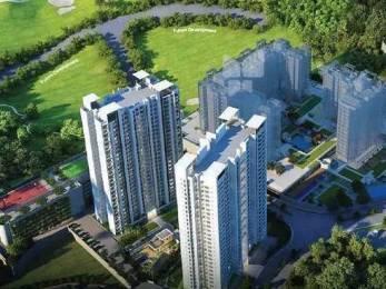 459 sqft, 1 bhk Apartment in Godrej Golf Meadows Godrej City Panvel, Mumbai at Rs. 46.0000 Lacs