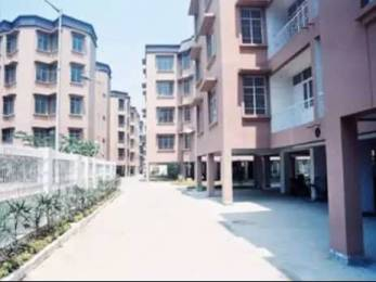 850 sqft, 2 bhk Apartment in Builder Project Private Road, Kolkata at Rs. 9000