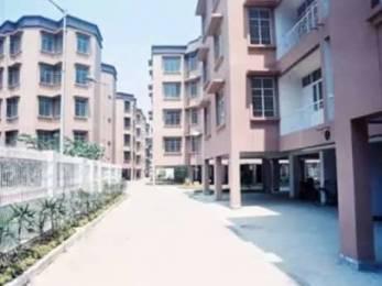 750 sqft, 1 bhk Apartment in Builder Project Chatakol, Kolkata at Rs. 7000
