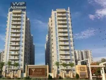 935 sqft, 2 bhk Apartment in VVIP Addresses Raj Nagar Extension, Ghaziabad at Rs. 34.2000 Lacs