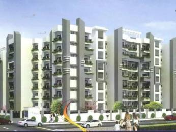 1052 sqft, 2 bhk Apartment in Builder SUNSHINE ROYAL RESIDENCY Preetam Nagar Colony, Allahabad at Rs. 36.8200 Lacs