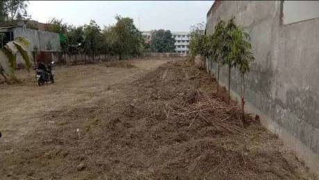 1000 sqft, Plot in Varda Jeevan Sultanpur Road, Lucknow at Rs. 25.0000 Lacs