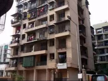 911 sqft, 2 bhk Apartment in Sanskriti Cottage Villa Taloja, Mumbai at Rs. 12000