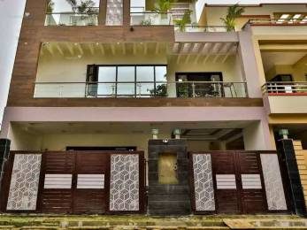 6500 sqft, 4 bhk Villa in Builder A K Vilas vastu khand, Lucknow at Rs. 3.6000 Cr