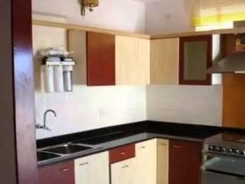 1200 sqft, 2 bhk Apartment in Niho Jasmine Scottish Garden Ahinsa Khand 2, Ghaziabad at Rs. 16000