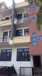 700 sqft, 2 bhk Apartment in Pareek Shree Shyam Vatika 6th Jhotwara, Jaipur at Rs. 8000