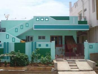 800 sqft, 2 bhk Villa in Builder mathi house and villas Kelambakkam, Chennai at Rs. 29.5000 Lacs