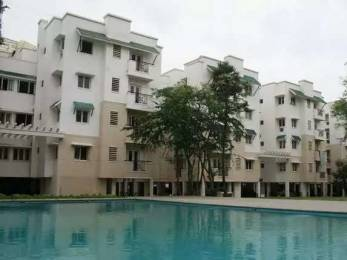 560 sqft, 1 bhk Apartment in Jain Green Acres Pallavaram, Chennai at Rs. 11000