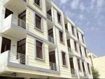956 sqft, 3 bhk Apartment in Ansal Sushant City 2 Kalwar Road, Jaipur at Rs. 14.9000 Lacs