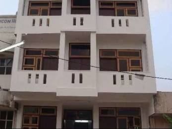 1200 sqft, 2 bhk BuilderFloor in Builder khushi appartment Chitracoot, Jaipur at Rs. 11000