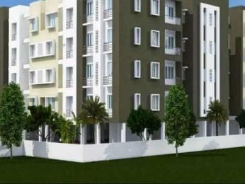1027 sqft, 2 bhk BuilderFloor in Builder Premium Lifestyle Apartment Medavakkam, Chennai at Rs. 37.9990 Lacs