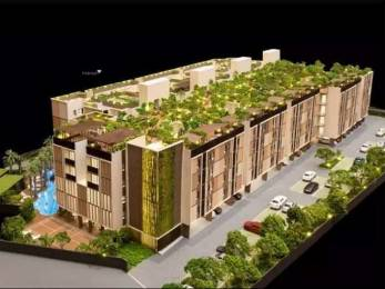 642 sqft, 2 bhk Apartment in Icon Iconest 3 Bommasandra, Bangalore at Rs. 29.0000 Lacs