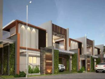 2251 sqft, 3 bhk Villa in Builder Project Siruvani Main Road, Coimbatore at Rs. 79.9900 Lacs