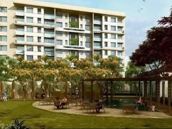 1341 sqft, 2 bhk Apartment in Lodha Eternis Andheri East, Mumbai at Rs. 2.5000 Cr