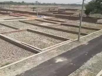 1000 sqft, Plot in Builder Kashira Mustafapur, Patna at Rs. 1.5000 Lacs