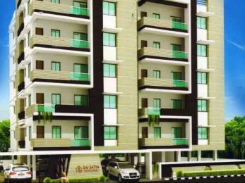 1060 sqft, 3 bhk Apartment in Builder sai castle Kurmannapalem, Visakhapatnam at Rs. 32.0000 Lacs