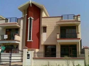 1350 sqft, 2 bhk BuilderFloor in Builder Project Sector 10A, Gurgaon at Rs. 14250