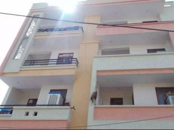 968 sqft, 2 bhk Apartment in Builder vinayak ashiana 6 Niwaru Road, Jaipur at Rs. 21.0000 Lacs