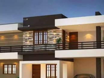 810 sqft, 2 bhk IndependentHouse in Bajwa Sunny Enclave Global City Sector 124 Mohali, Mohali at Rs. 29.9000 Lacs