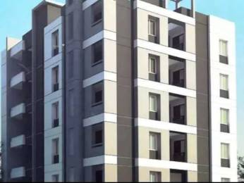 792 sqft, 2 bhk Apartment in Builder Project Auto Nagar, Visakhapatnam at Rs. 23.0000 Lacs