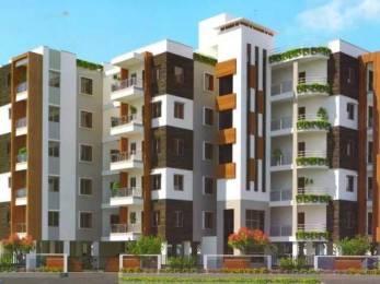 1110 sqft, 2 bhk Apartment in Builder Project Midhilapuri Vuda Colony, Visakhapatnam at Rs. 36.0000 Lacs