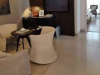 709 sqft, 1 bhk Apartment in CHD Y Suites Sector 34 Sohna, Gurgaon at Rs. 60.0000 Lacs