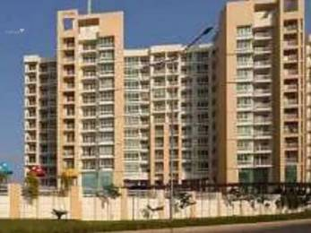 1095 sqft, 2 bhk Apartment in Hero Hero Homes Sector 88 Mohali, Mohali at Rs. 50.0000 Lacs