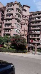 750 sqft, 1 bhk Apartment in Builder Project Sector 57, Gurgaon at Rs. 44.0000 Lacs