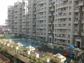 1500 sqft, 3 bhk Apartment in Tyagi Uttam Townscapes Vishrantwadi, Pune at Rs. 28000
