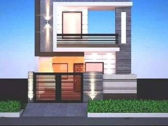 1250 sqft, 2 bhk IndependentHouse in Builder Kalia Colony Phase 2 Salempur Road, Jalandhar at Rs. 25.5000 Lacs