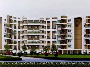 939 sqft, 2 bhk Apartment in Builder PN Windermere Jaripatka, Nagpur at Rs. 33.8040 Lacs