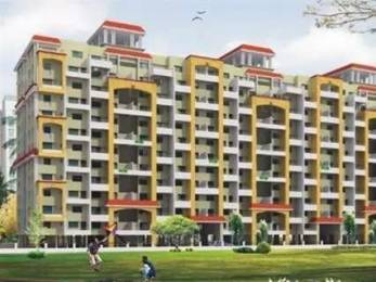 1300 sqft, 3 bhk Apartment in Sonigara Kesar Wakad, Pune at Rs. 85.0000 Lacs