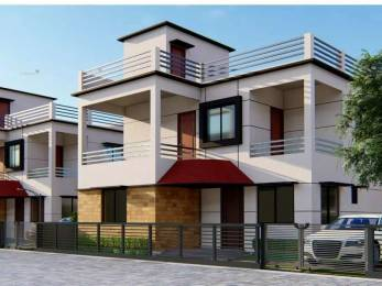 2160 sqft, 4 bhk IndependentHouse in Akilene Harbour Greens Uttar Gauripur, Kolkata at Rs. 51.5000 Lacs