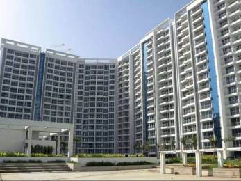 1800 sqft, 3 bhk Apartment in Kesar Exotica Phase I Basement Plus Ground Plus Upper 14 Floors Kharghar, Mumbai at Rs. 1.7000 Cr