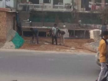 2448 sqft, Plot in Builder Project Green Field, Faridabad at Rs. 1.7000 Cr