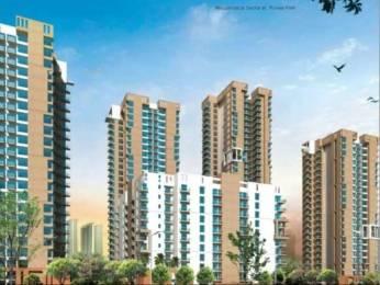 1300 sqft, 2 bhk Apartment in Pioneer Pioneer Park PH 1 Sector 61, Gurgaon at Rs. 1.3300 Cr