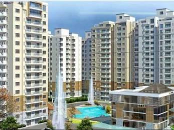 1531 sqft, 3 bhk Apartment in Ahad Euphoria Sarjapur Road Post Railway Crossing, Bangalore at Rs. 30000