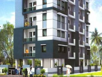 970 sqft, 2 bhk Apartment in Builder Sri goda delite Pothinamallayya Palem, Visakhapatnam at Rs. 34.9200 Lacs
