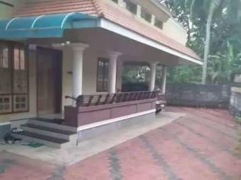 1600 sqft, 3 bhk BuilderFloor in Builder Project Kazhakkoottam, Trivandrum at Rs. 14000